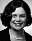 Anne Harff